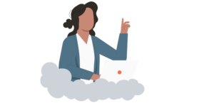 Experience Cloud Set to Reach the Big $1 Billion Milestone