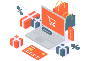 This Week in eCommerce Data: July 9th, 2021