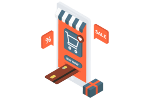 This Week in eCommerce Data: July 16th, 2021