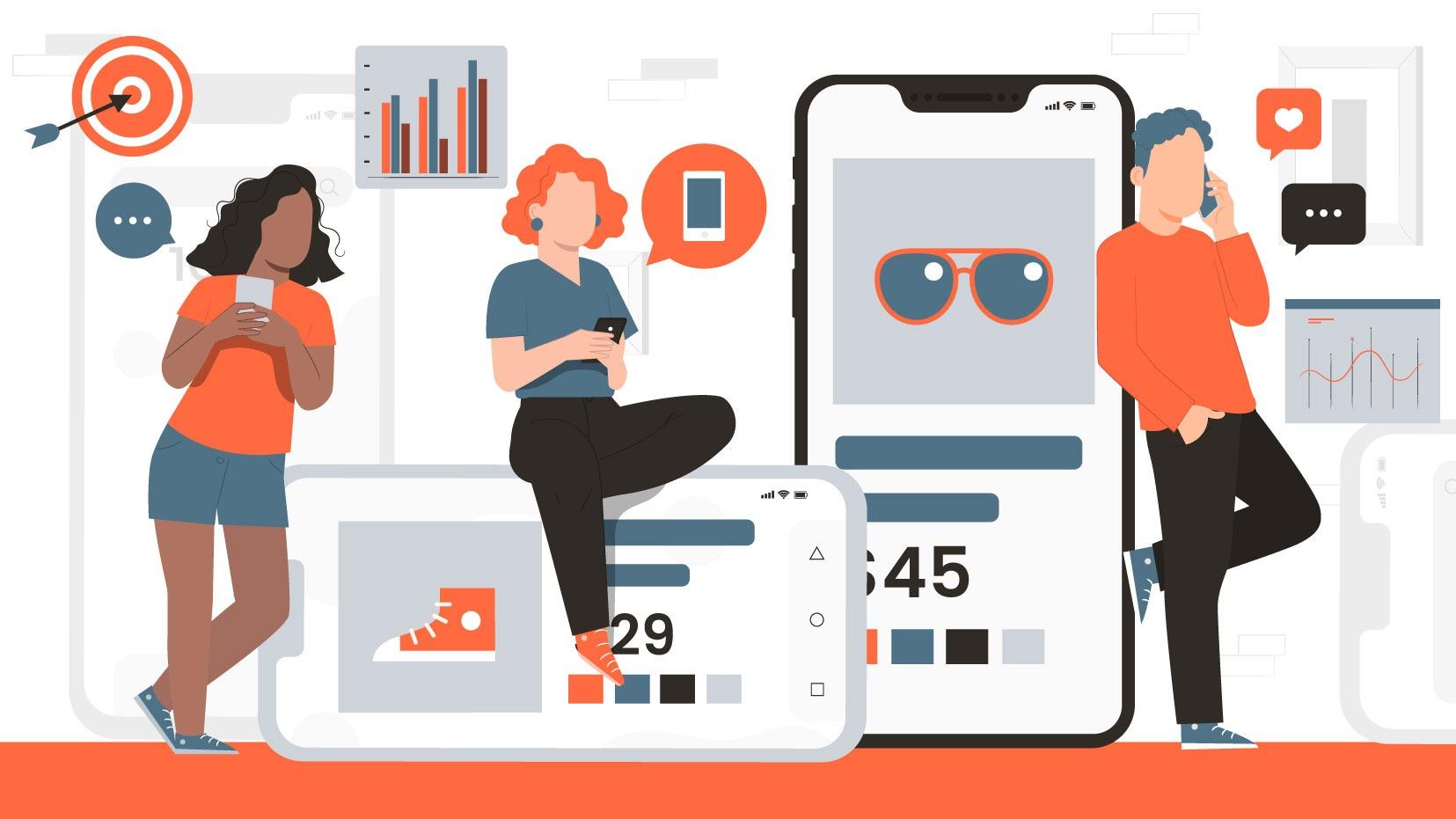 Core Web Vitals for Mobile