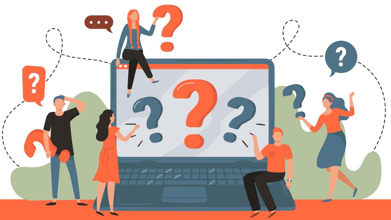 Common Misunderstandings of Staff Augmentation