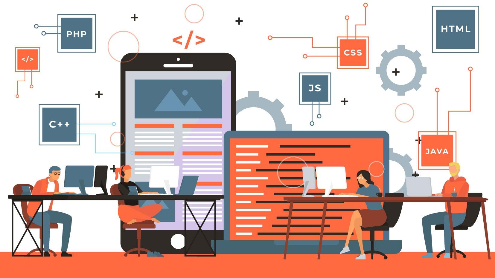 Solving 4 Staff Augmentation Challenges