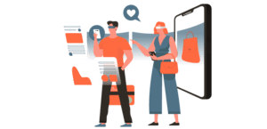 Personalization Powers Sustainability Strategies of Retailers