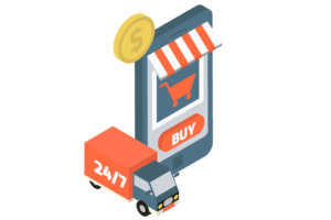 This Week in eCommerce Data: September 24th, 2021