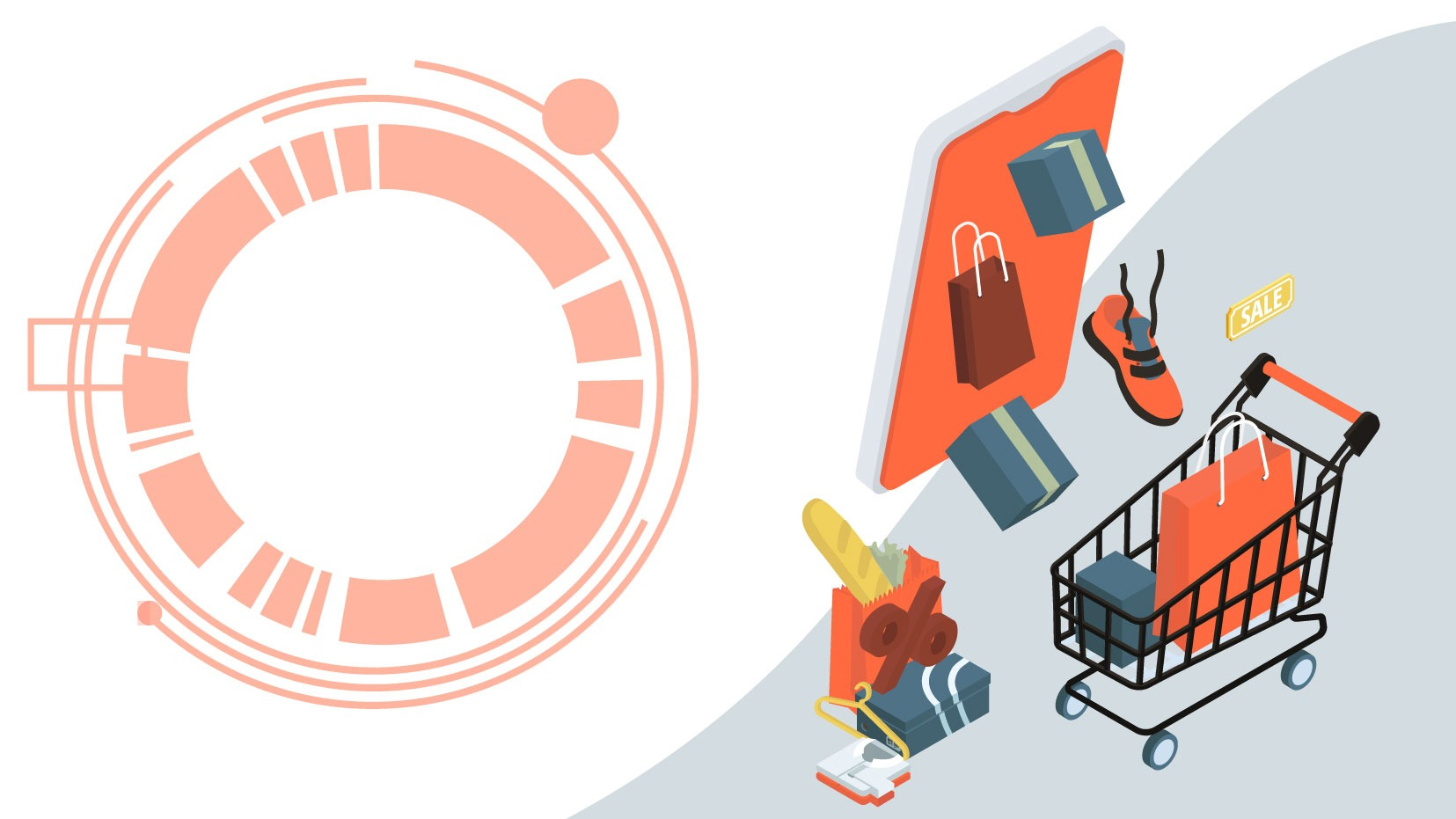 This Week in eCommerce Data: September 3rd, 2021