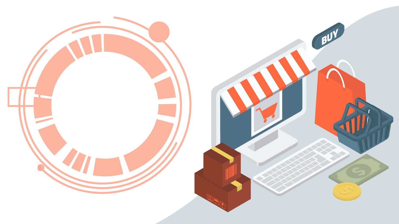 This Week in eCommerce Data: September 17th, 2021