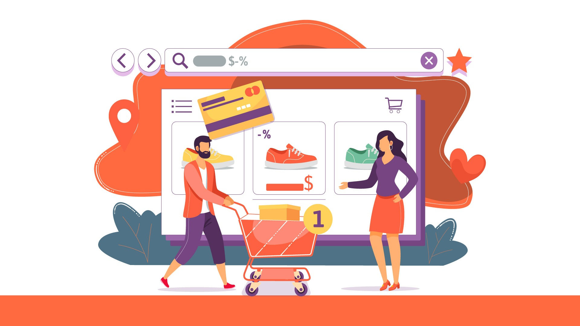 Shopify Launches Global ERP Merchant Program