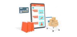 This Week in eCommerce Data: October 8th, 2021