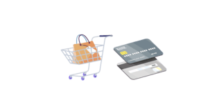 This Week in eCommerce Data: October 1st, 2021