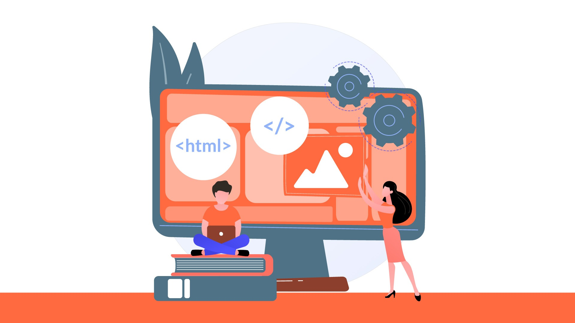 The Relationship Between Core Web Vitals & Website Builders
