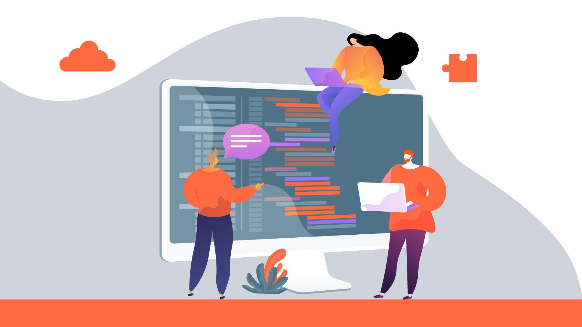 Industry Insights into Staff Augmentation
